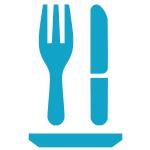 webwinkel_restaurantdag_2020